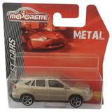 MAJORETTE Blister Assortment Lexus RX400H 02 / 13 [205305] - Die Cast
